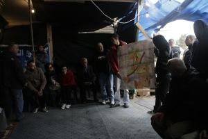 Beit Safafa struggle
